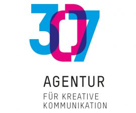 Logo_3null7
