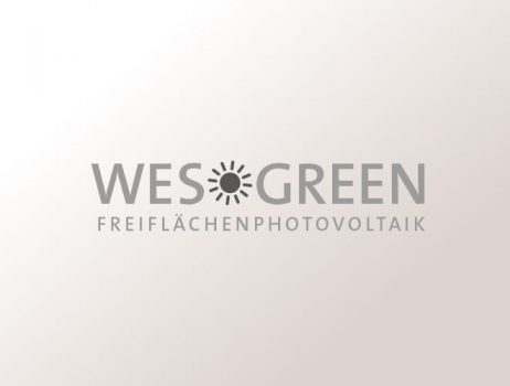 WES Green