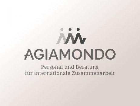 Personal und Beratung für internationale Zusammenarbeit