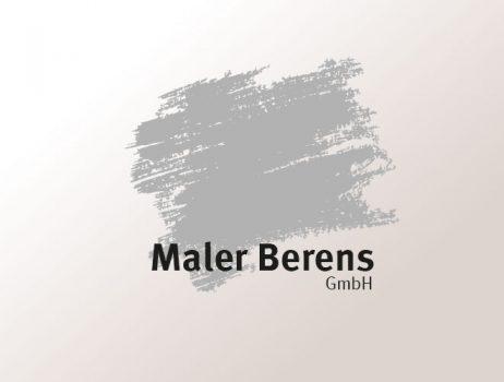 Maler Berens