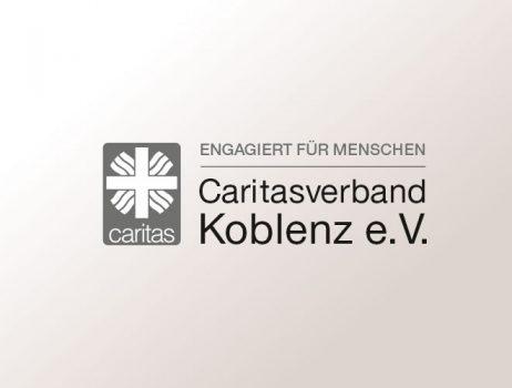 Caritasverband Koblenz