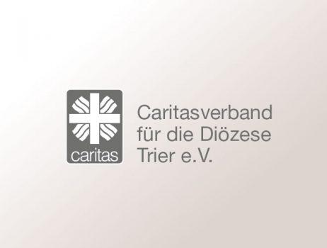 Caritasverband für die Diözese Trier