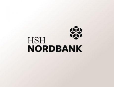 HSH Nordbank, Luxemburg