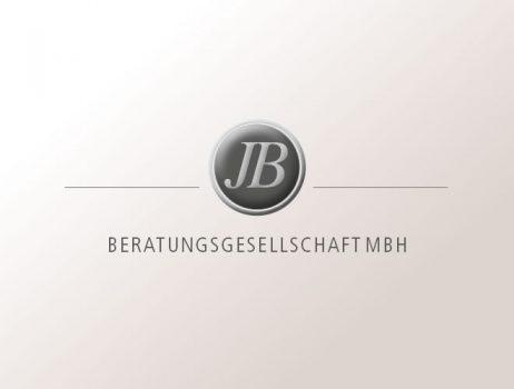 JB Beratungsgesellschaft mbH