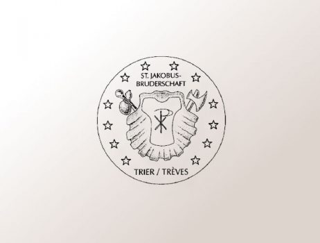 St. Jakobusbruderschaft