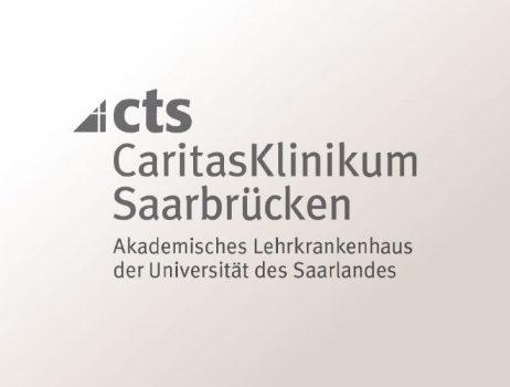 CaritasKlinikum Saarbrücken