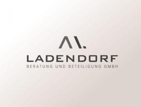 Ladendorf