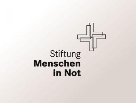 Stiftung Menschen in Not
