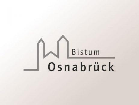 Bistum Osnabrück