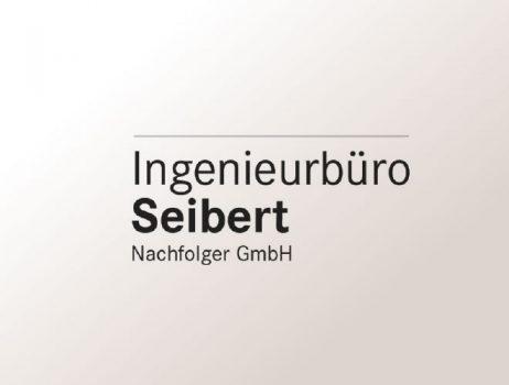Ingenieurbüro Seibert