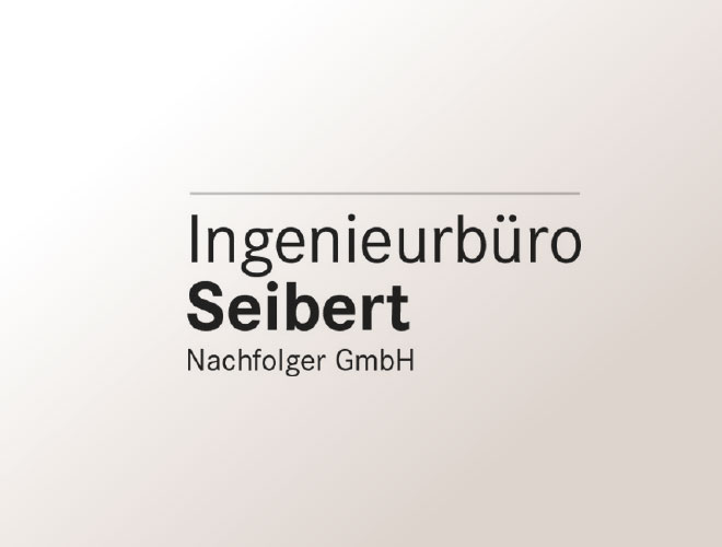 Ingenieurbüro Seibert