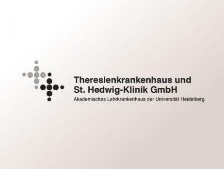 Theresienkrankenhaus und St. Hedwig-Klinik