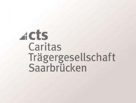 Caritas Trägerschaft Saarbrücken
