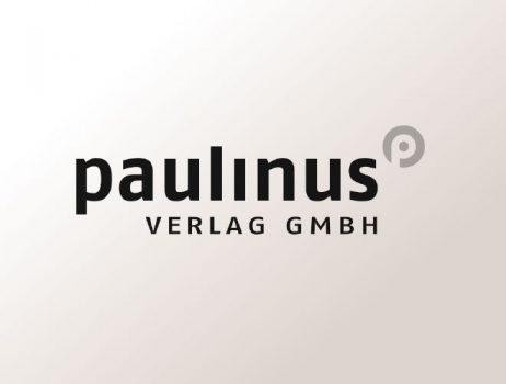 Paulinus-Verlag