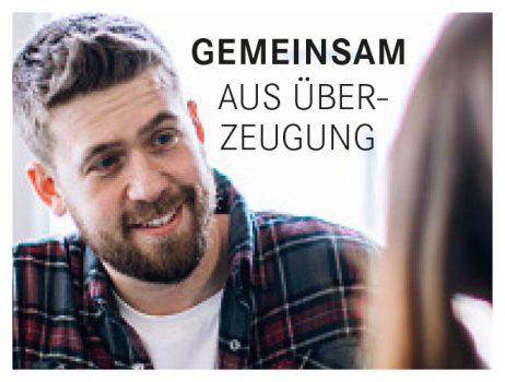 Deutscher Orden –Ordenswerke
