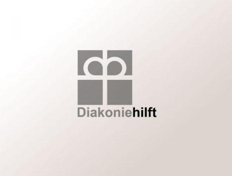 Diakonie hilft