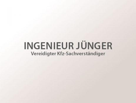 Ingenieurbüro Jünger
