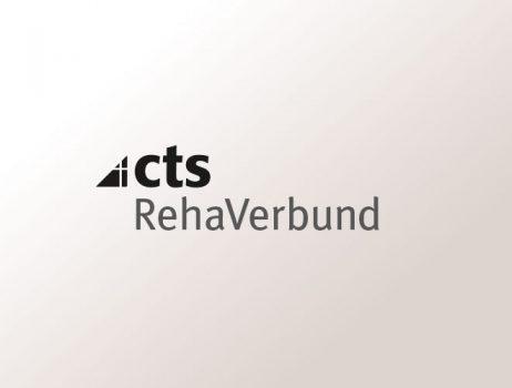 cts RehaVerbund